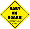 BabyOnBoardandMore