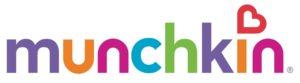 Munchkin, Inc. Logo (PRNewsFoto/Munchkin, Inc.)