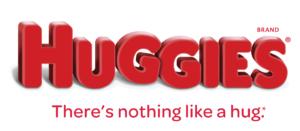 Huggies_logo_logotype