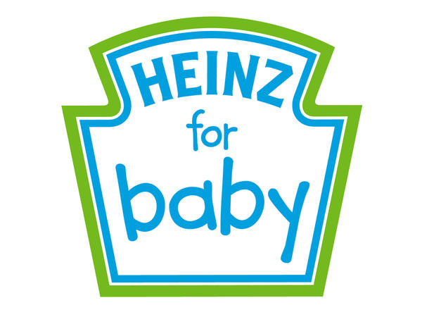 Product-Heinz-for-baby