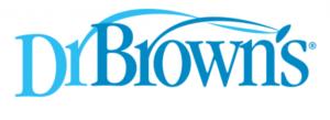 bob-DrBrown'slogo