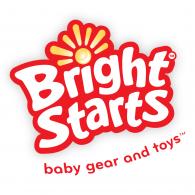 bob-bright-stars