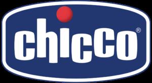 bob-chiccoss