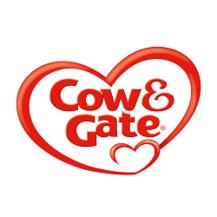bob-cow-gates