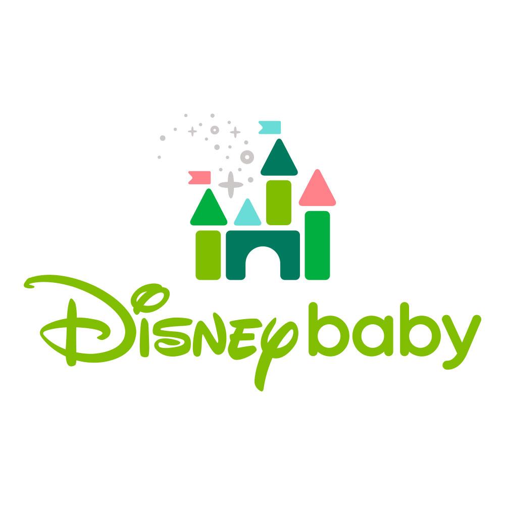 bob-disney-baby
