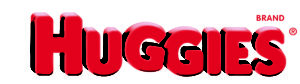 bob-huggies