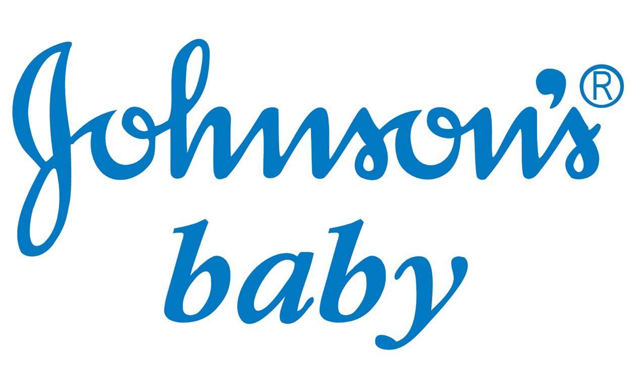 bob-johnbaby