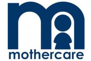 bob-mothercare-logo