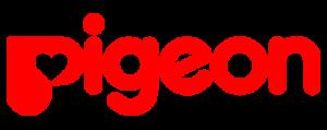 bob-pigeon-logo