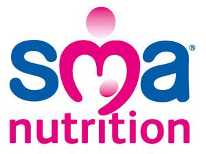 bob-sma-nutrition