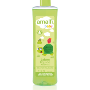 Amalfi Baby Liquid Soap