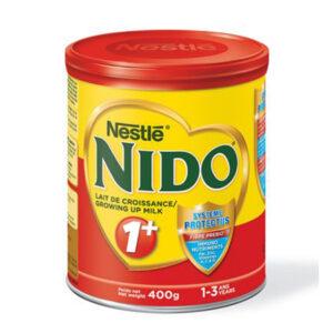 NIDO® 1+