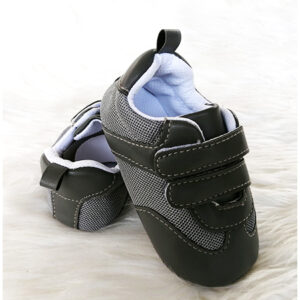 Baby Brown Trainers