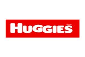 higgis